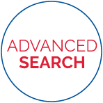 GTH_PropertySearchButtons_AdvancedSearch.png