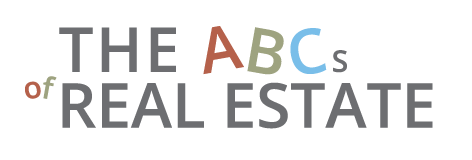 ABC_Series_0f_Real_Estate_John_Hardy_Realtor.png