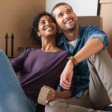 Thumbnail for Ask the Experts: Saving for Your New Home