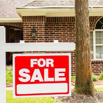 Thumbnail for How Soon is too Soon to Sell Your Home?