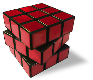 GTH_AdWerxRubiksCube_300px.png