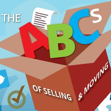 Thumbnail for The ABCs of Selling Your Home