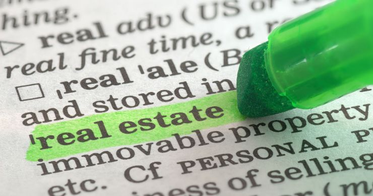 real-estate-terms-and-definitions-explained.jpg
